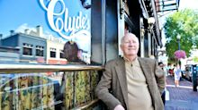 Exclusive: Clyde's Restaurant Group has found a buyer