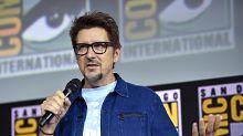 """Scott Derrickson, diretor de """"Doutor Estranho"""", pede para as pessoas não irem ver """"Tenet"""" nos cinemas"""