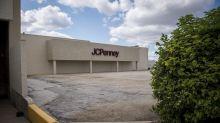Shareholders of Bankrupt J.C. Penney Get a $250,000 Lifeline