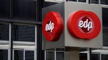 Proposta da CTG por EDP em Portugal não prevê oferta pela EDP Brasil
