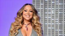 Mariah Carey razzista e insulta Eminem, colpa di un hacker