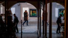 Corona-Lage in Deutschland: Je früher der Lockdown, desto kürzer