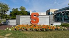 Hate crimes go unchecked at Syracuse University, students say