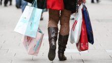 Inflationsrate in der Euro-Zone steigt auf 2,0 Prozent
