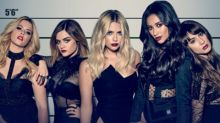 'Pretty Little Liars' Ending With Season 7