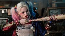 #BatmanDay: The strange but true history of Harley Quinn revealed!