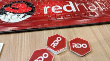 Red Hat acquires hybrid cloud data management service NooBaa