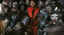 Happy 35th birthday, Michael Jackson's 'Thriller': The 5 best music video tributes