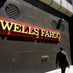 Wells Fargo pays major fine, Steve Madden beats on earnings, report hints at red flags regarding Apple sales