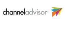 ChannelAdvisor Named the #1 Channel Management Provider to the Internet Retailer Top 1000