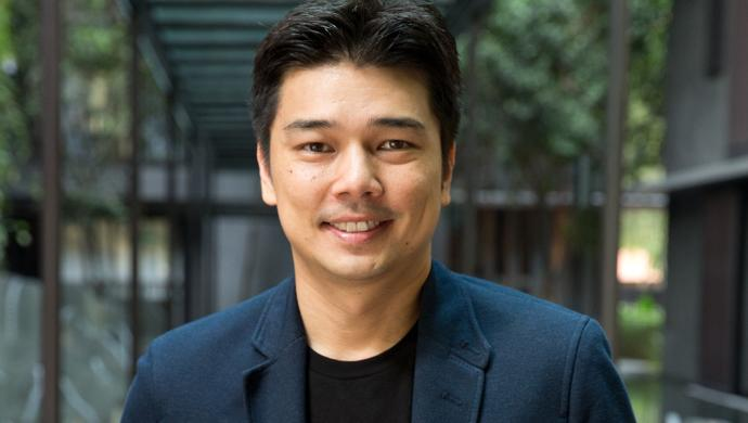 iflix appoints new Asia Marketing Director to strengthen