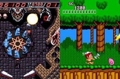TurboGrafx-16 games coming to North American PSN