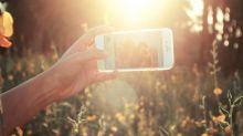 Selfies May Be Giving People Epileptic Seizures