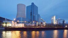 Uniper will das letzte deutsche Kohlekraftwerk ans Netz bringen