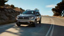Dacia lanza el motor TCe 100 ECO-G de GLP, que llegará a toda la gama