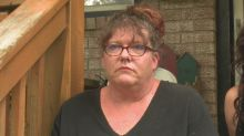Neighbours outraged after woman offers backyard to homeless following incident at Street Help
