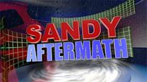 NJ Sandy cleanup to cost about $29.4 billion