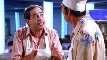 """Mort de Reni Santoni, acteur de """"Seinfeld"""" et """"Dirty Harry"""""""