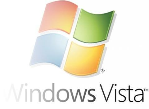 Microsoft to distribute Vista until at least January 2011, ending mainstream support by April 2012