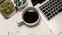 11 Easy Ways to Improve Your Coffee