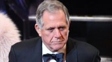 Les Moonves to Exit as CBS CEO Amid New Sexual Misconduct Accusations