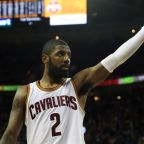 Kyrie Irving Leaving Cavs Doesn't Make Sense, But This May Be Why, Says Chauncey Billups