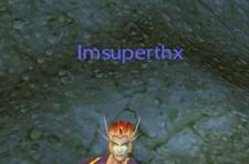 He said, she said: Does Blizzard support homosexual stereotyping?