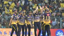 IPL 2017, RPS vs KKR: 5 winning factors