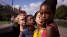 Netflix boss defends 'Cuties' movie as 'misunderstood'