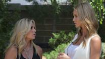 Meghan King Edmonds and Tamra Judge Dish on 'The Real Housewives of Orange County' Drama