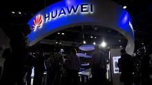 Huawei warns American consumers about warranty issues after decision to withhold new flagship smartphones from US market