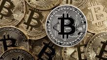 La Cina prepara una stretta sulle criptovalute: bitcoin ai minimi da dicembre