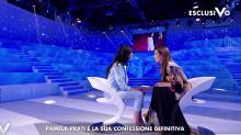 Verissimo: Pamela Prati-Caltagirone, l'atto finale della farsa