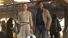 John Boyega Says He's 'Moved On' from Star Wars Character: 'I Have More to Offer'