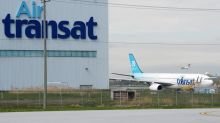 Transat changes course on refunds after cancelling slew of winter flights