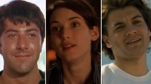 What to Stream: Three Movies That Capture the Uncertainty of Life After College