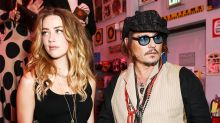 7 Things You Need to Know About Johnny Depp's U.K. Trial