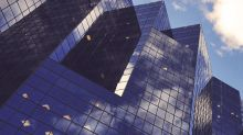 Is It Time To Buy Icahn Enterprises LP (NASDAQ:IEP)?