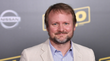 Rian Johnson Explains Why He Deleted 20,000 Tweets Following James Gunn Firing