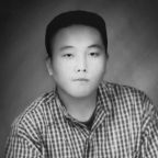 Hmong family whose son was shot by white officer speaking out in solidarity