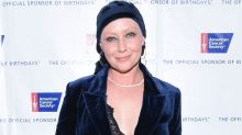 Shannen Doherty Gives Health Update: 'Cancer Changes Your Life in Ways No One Could Ever Imagine'