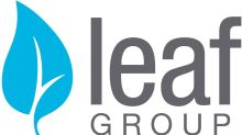 Leaf Group Ltd. Reports Fourth Quarter and Full Year 2020 Results