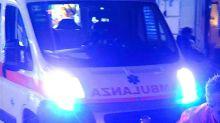 Napoli, 21enne in Smart travolge e uccide 15enne