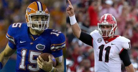 50 Best College Football Programs, Ranked by Wins