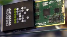 Micron stock rises after Goldman cheers shrinking inventories