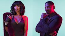 'Love & Hip Hop: Atlanta' Stars Get Own Series, See 'Stevie J & Joseline Go Hollywood' Clip