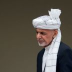 Afghan president to sign release of Taliban prisoners, peace talks expected in days