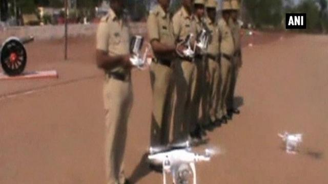Police arrest five Maoists supporters in Jharkhand