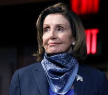 'We absolutely have to': Pelosi willing to cancel August recess for deal on another coronavirus relief package