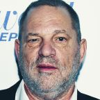 Los Angeles City Attorney Urges Harvey Weinstein's Victims to Come Forward